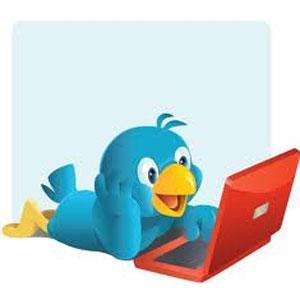 Ya puede descargarse todos los tuits en español, y en doce idiomas más