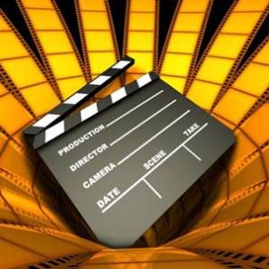 La publicidad en vídeo online no deja de crecer a pesar de que cae el número de usuarios