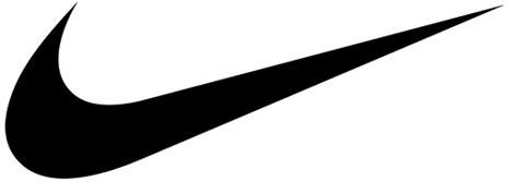 Los 25 logos favoritos del último medio siglo