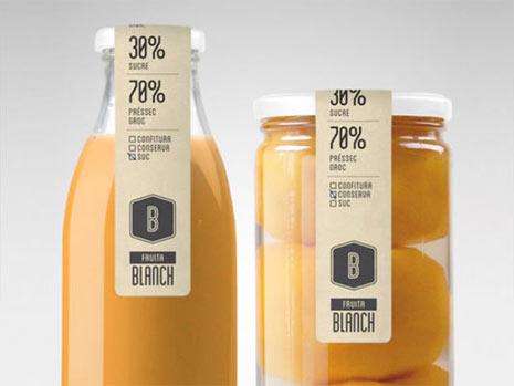 35 ejemplos de packaging tan increíbles que no querrá utilizar el producto que hay dentro