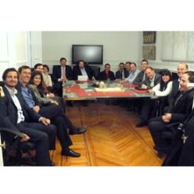 Enrique Benayas (ESIC) presidirá el nuevo Club de Dirigentes de Comercio Electrónico