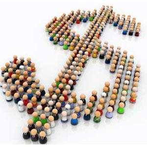Crowdfunding, un sistema de financiación apto también para el sector editorial