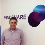 Juan Arranz, nuevo director de Insights en Mindshare