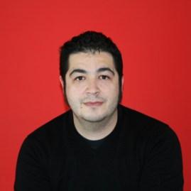 Genetsis refuerza su departamento de tecnología con Santiago Morales