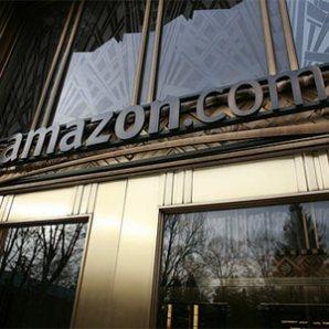 """La cuenta global de medios de Amazon busca agencia: ¿quién logrará llevarse el """"premio gordo""""?"""