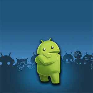 Android ya está en 9 de cada 10 nuevos smartphones en España