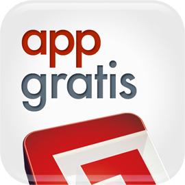 Apple elimina AppGratis de la App Store por ser demasiado agresiva
