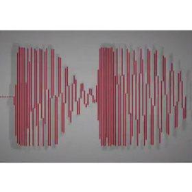 Así funciona la estrategia sonora de Audi, una marca que se ve, se toca y se oye