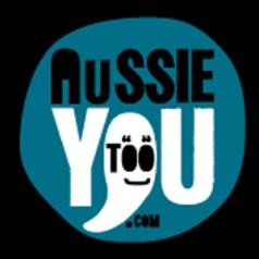 AUssieYouTOO.com, un grupo de emprendedores españoles, busca sponsor para enviar a un joven a estudiar a Australia