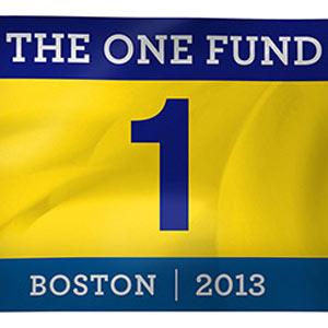 Las donaciones para víctimas de los atentados de Boston superan los diez millones gracias a una agencia y las redes sociales