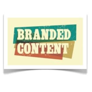 El contenido de marca, la nueva oportunidad para el periodismo