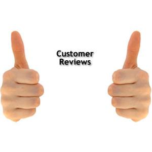 La opinión de los clientes es clave en el e-commerce