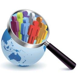En 2013 los 'marketeros' pasarán de la simple información al Big Data