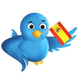 """Madrid, la nueva sede de Twitter para sus """"actividades de marketing y desarrollo de negocio"""""""