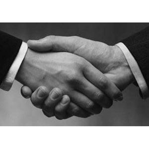 """Cuatro de cada cinco """"marketeros"""" contrataron nuevas agencias en 2012"""