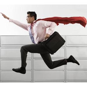 5 valiosas lecciones de un CEO para triunfar el mundo de las agencias