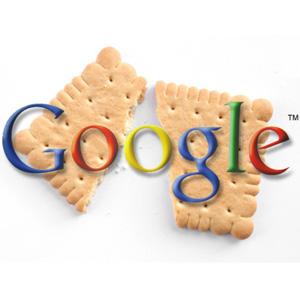"""Google responde a la Unión Europea: """"¡Sí, usamos cookies!"""""""