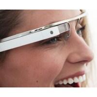 Descubra cómo funcionan realmente las 'Google Glass'