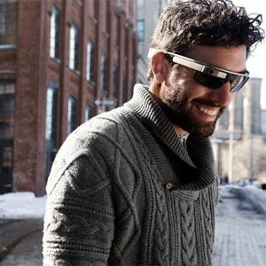 ¿Es propietario de unas Google Glass? Enhorabuena, pero tenga en cuenta que no podrá revenderlas ni prestarlas