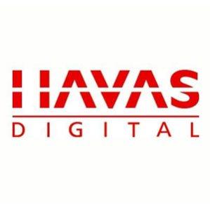 """Socialistic China, el """"brazo"""" digital de la agencia Havas en el gigante asiático"""