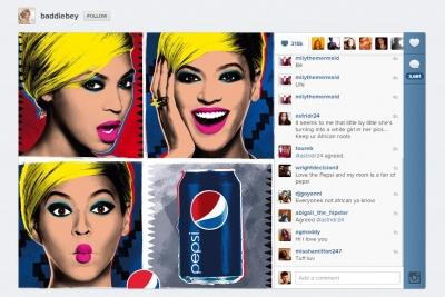 Instagram se llena de publicidad a espaldas de Facebook