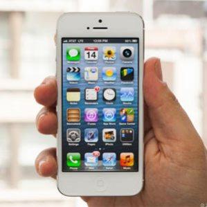 ¡El nuevo iPhone está al caer! Su producción se iniciará en las próximas semanas