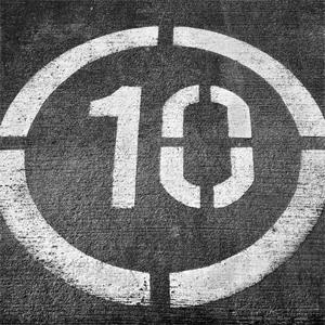 10 lecciones que todo 'marketero' debería tener grabadas a fuego en su ADN