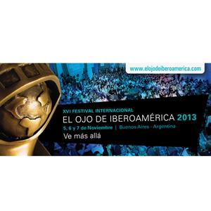 El Ojo de Iberoamérica lanza su edición 2013 y anuncia los beneficios del SIA