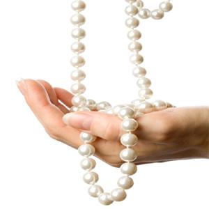 """20 perlas de sabiduría """"marketera"""" en estado puro"""