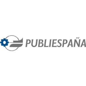 Publiespaña anuncia la integración de la comercialización de TV en internet para proyectos de comunicación 360º