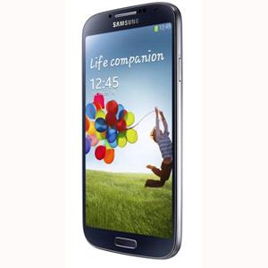 Samsung revela algunos detalles sobre el próximo lanzamiento del Galaxy S4 en España