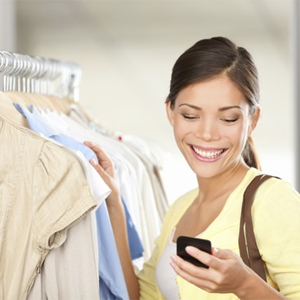 10 maneras en las que el retail está plantando cara al showrooming