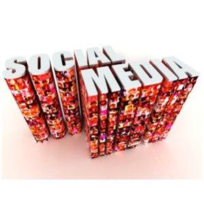 Las claves acerca del futuro de las redes sociales