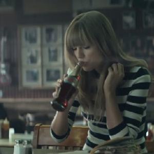 Duelo de divas: Coca-Cola contraataca a Pepsi y a Beyoncé con Taylor Swift