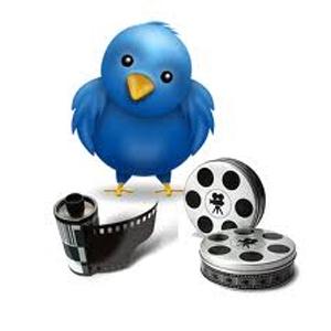 Ahora Twitter también piensa en vídeos de más de 6 segundos de duración
