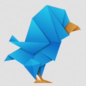 """100 ideas para tuitear sin caer en el """"autobombo"""""""