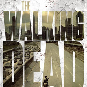 "3 lecciones de marketing ""infeccioso"" que las marcas pueden aprender de ""The Walking Dead"""