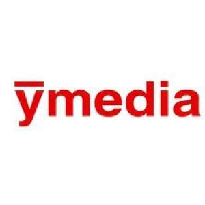Ymedia gestionará la inversión publicitaria de Félix Solis Avantis