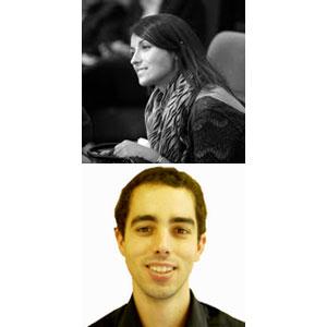 La tercera edición de la competición española Young Marketers 2013 ya tiene ganadores
