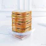 """40 deliciosos ejemplos de publicidad """"empanada"""""""