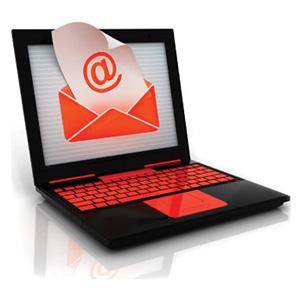 La importancia del análisis del email marketing