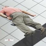 50 anuncios de la Cruz Roja para celebrar de manera creativa del Día de la Banderita