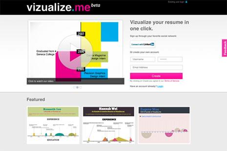 9 herramientas gratuitas para crear infografías \