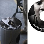 """45 anuncios en pie de """"guerrilla"""" contra el tabaco"""