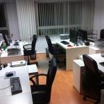 En MarketingDirecto.com estrenamos oficinas