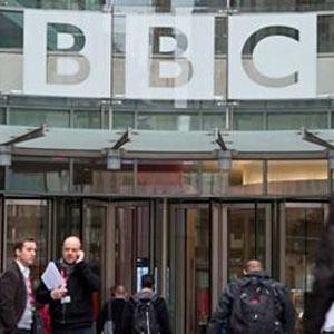 El proyecto digital de la BBC fracasa y se suspende