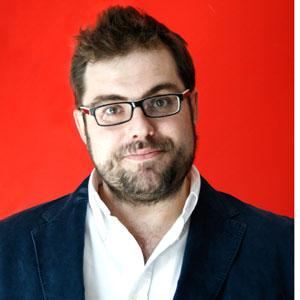 Genetsis ficha un nuevo director de estrategia y nuevo negocio
