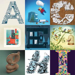 El ABC del creativo contemporáneo