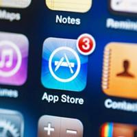 Apple ofrece 10.000 dólares de recompensa si alcanza los 50.000 millones de descargas