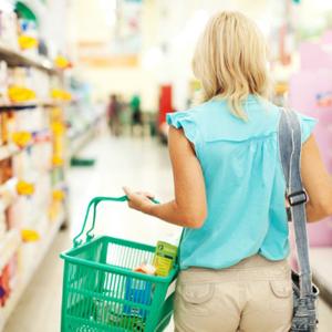 El precio sigue mandando en la decisión de compra frente a la sostenibilidad